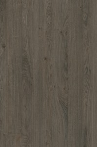 H1387 ST10 Graphite Denver Oak