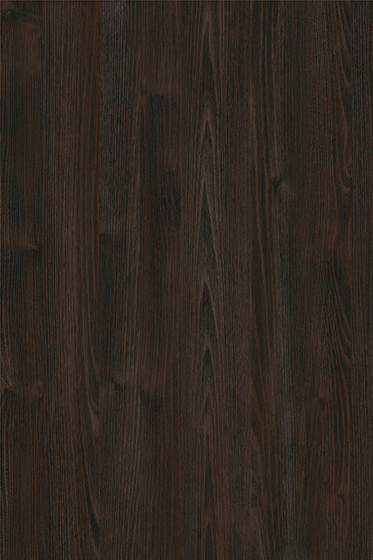 H1199 ST12 Black-Brown Thermo Oak