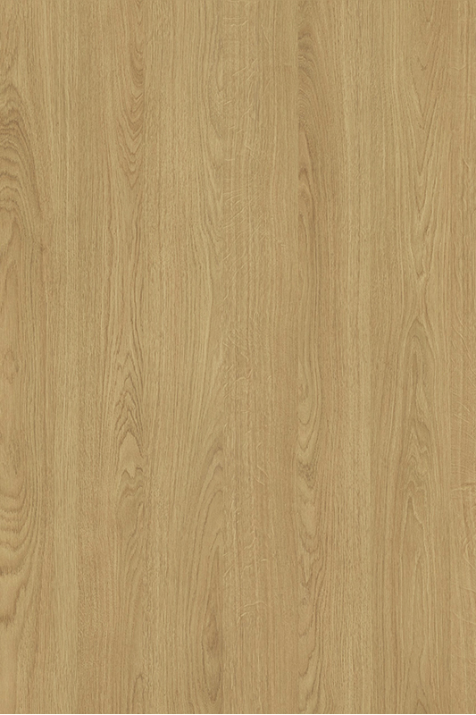 H3395 ST12 Natural Corbridge Oak