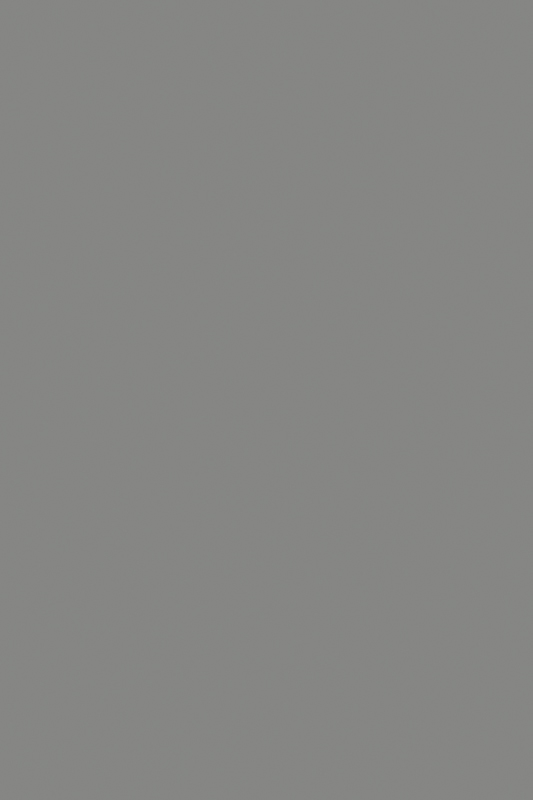 U732 ST9 Dust Grey