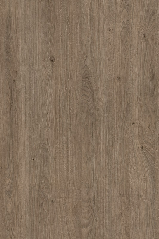 H1399 ST10 Truffle Brown Denver Oak